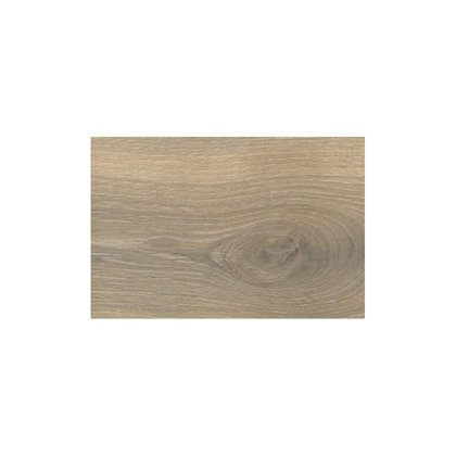 OSMOZE 529 ALMOND OAK